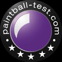Paintball Test