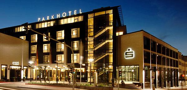 Mehr erleben for Design hotel euskirchen