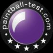 paintball-test.com